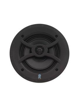 """Revel C 363 XC  6 1/2"""" Flush-Mount Speaker"""