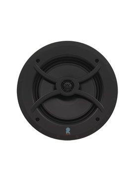 """Revel C 383 XC  8"""" Flush-Mount Speaker"""