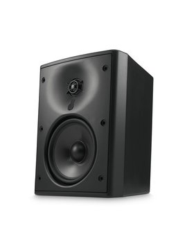 Revel M 55 XC  2-way Extreme Climate Outdoor Loudspeaker