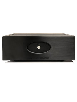 Rogue Audio ST 100 Stereo Amplifier