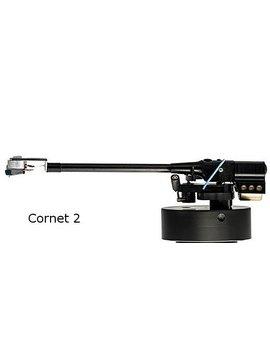 Pear Audio Cornet 2 Tonearm