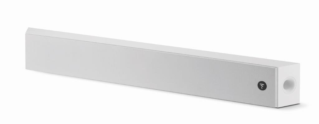 Focal 300 Series On-Wall Speakers