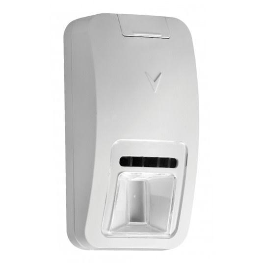 DSC Dual-Technology Motion Detector, PG9984P