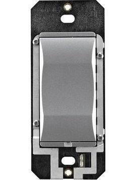 Control4 Auxiliary Keypad