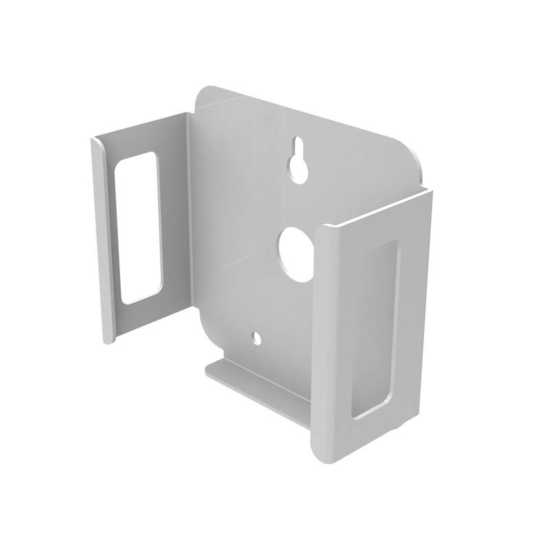Sonos Connect Wall-mount, White