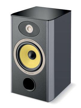 Focal Aria K2 906 Bookshelf Speaker ( Sold Each )