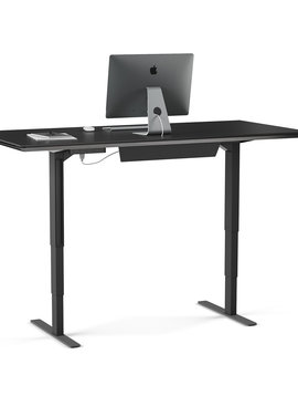 BDI Sequel 20 6152 Lift Standing Desk