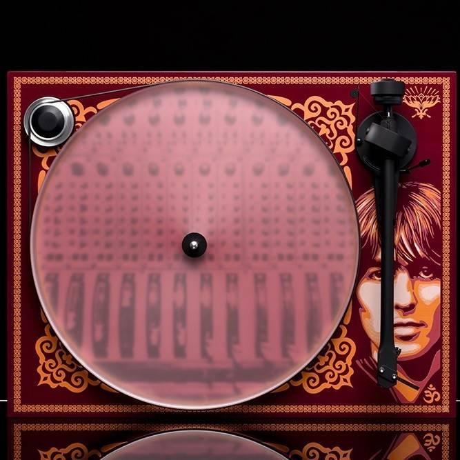 Essential III George Harrison Limited Edition