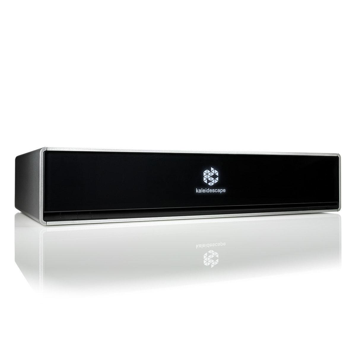 Kaleidescape Compact Terra Movie Server