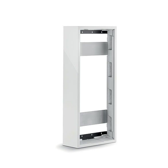 Focal On Wall Frames 1000 Series