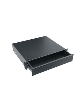 Middle Atlantic Products AV Rack Utility Drawers