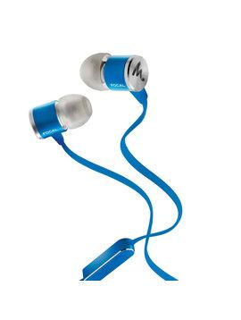 Focal Spark In Ear Headphone