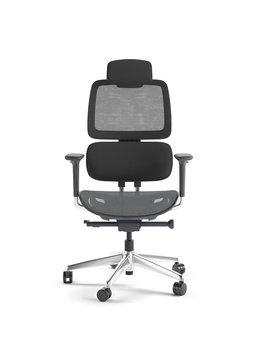 BDI Voca 3501 Office Chair