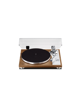 TEAC TN4DSE Direct Drive Turntable with Sumiko Oyster MM Cartridge