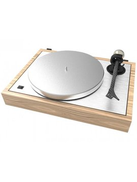Pro-Ject The Classic SB with Sumiko Blue Point No.2