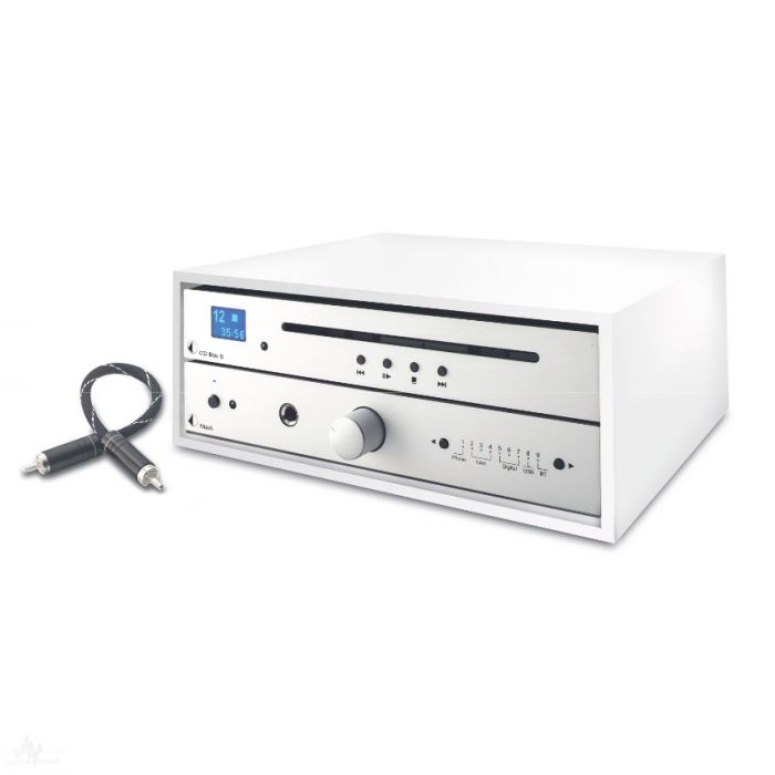Pro-Ject MaiA Integrated Amplifier (Open Box)