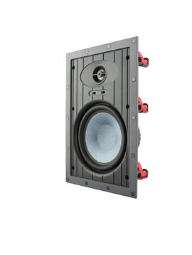 TDG Audio NFW-63 LCR In-Wall Speaker
