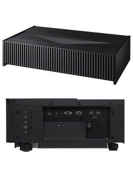 Sony VPLVZ1000ES 3D, 4K, HDR Ready Ultra Short Throw Projector
