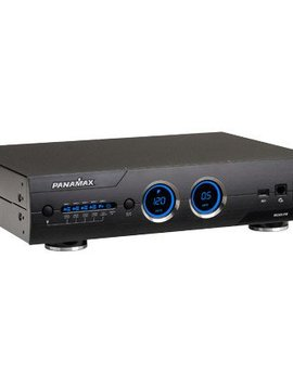 Panamax M5300-PM Power Management