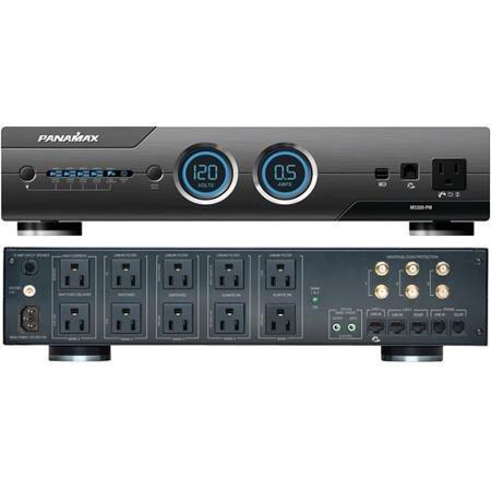 Panamax M5300-PM Power Management