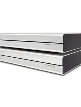 PS Audio Stellar M700 Mono Power Amplifier