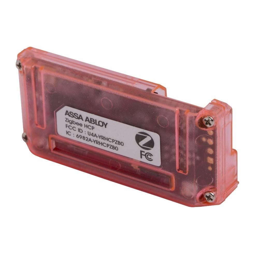 Assa Abloy Wireless Digital Deadbolt ZigBee HCP Network Module