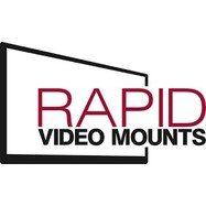 Rapid Mounts