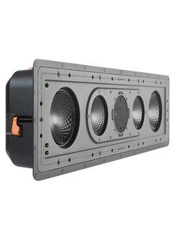 Monitor Audio CP - IW 460 X  3-Way Full Range In-Wall Speaker