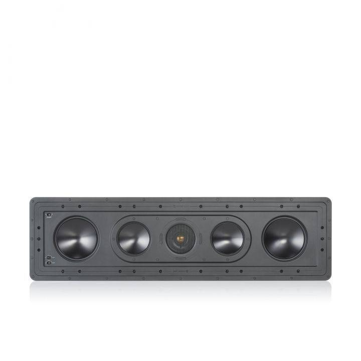 Monitor Audio CP-IW260X 3-way Full Range In-Wall Speaker