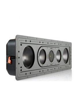 Monitor Audio CP - IW 260 X 3-Way Full Range In-Wall Speaker