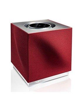 Naim Audio MU-SO QB 2nd Generation Optional Grilles