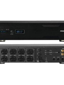 Panamax MX5102 Hybrid Rackmountable UPS