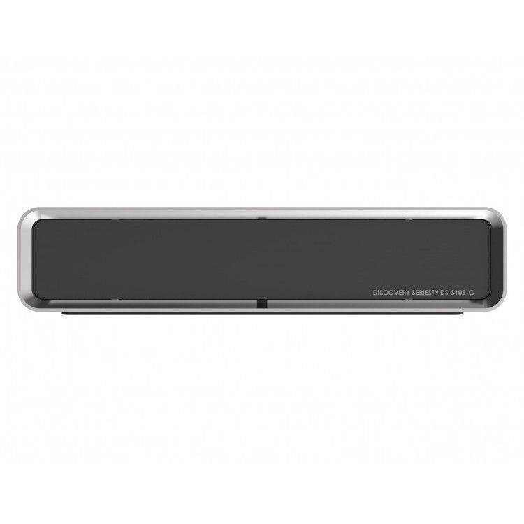 Elac Discovery Music Server DS-S101G