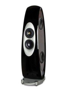 Elac Concentro Floor-standing Speaker