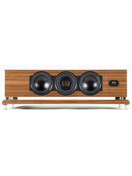 Elac CC501 VX-JET Center Channel Speaker