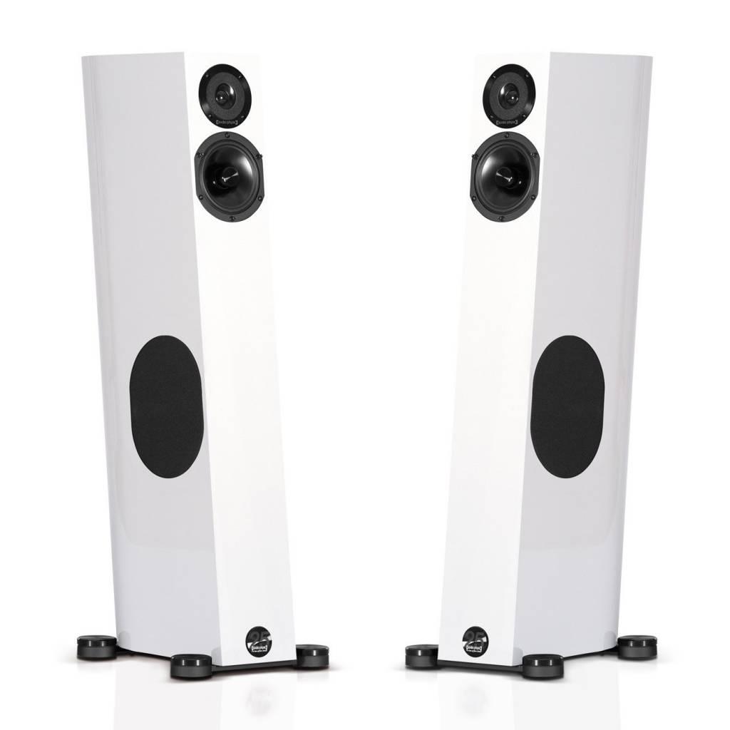 Audio Physic Tempo Plus ( Premium Finishes )