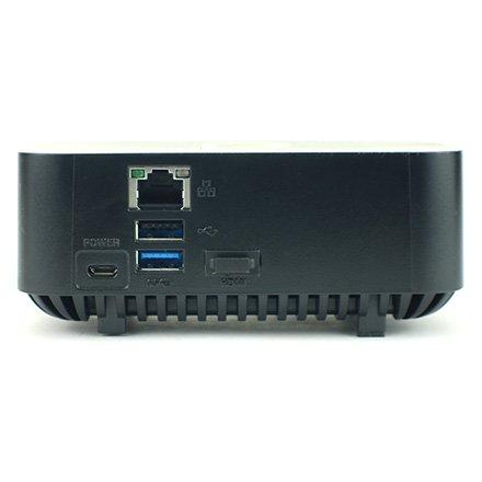 Luxul Domotz Pro XRM-DTZ1 Remote Management System