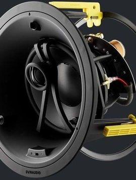Dynaudio Studio Series S4-C80 In-ceiling Speaker