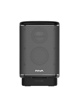 Riva Arena Wireless Audio System