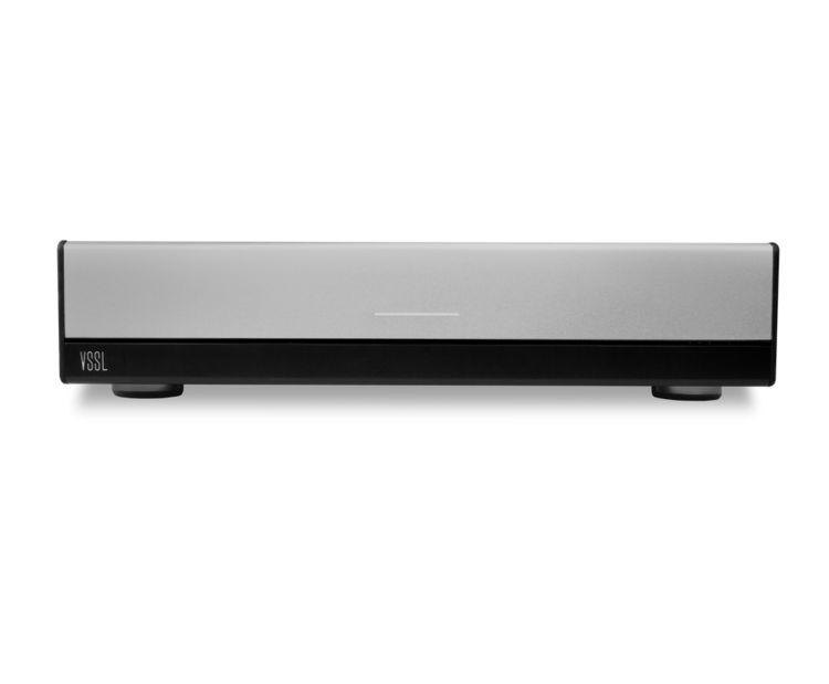 VSSL A.6 Multiroom Audiosystem with GoogleCast