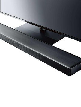 Yamaha YSP-2700 Sound-bar System