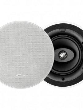 KEF Ci160QR In-Ceiling Speaker, Sold Each