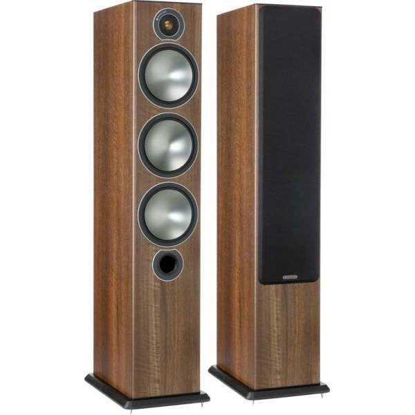 Monitor Audio Bronze 6 ( Pair )