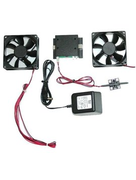 Active Thermal Management System 3e Kit