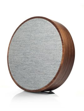 Tivoli Audio ORB Art Speaker