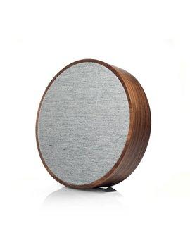 Tivoli Audio ORB Art Speaker