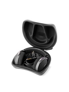 Focal Rigid Carrying Case for Utopia & Elear Headphones