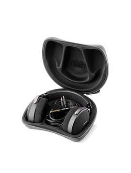 Focal Rigid Carrying Case for Utopia & Elear Headphones