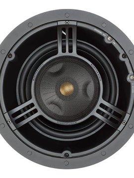 Monitor Audio C280-IDC In-ceiling speaker, sold each