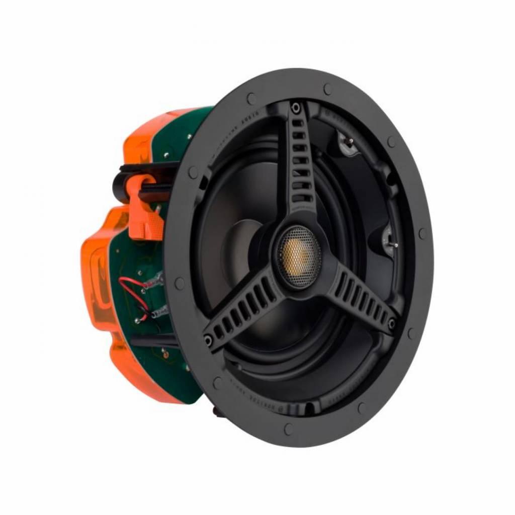 Monitor Audio C265 In-Ceiling Speaker